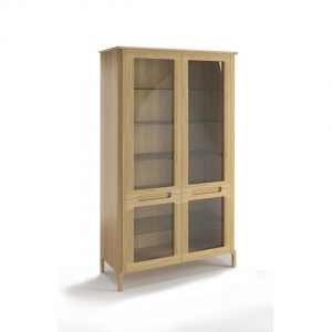 Plasma TV Cabinet - Forma - Mood Furniture